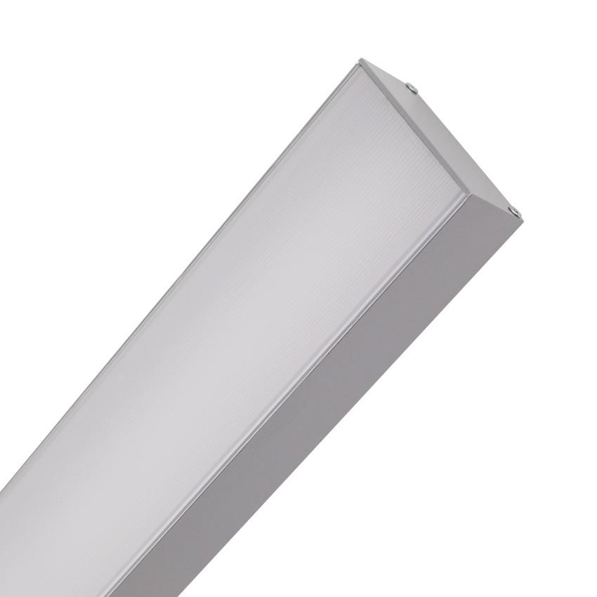 Barra Lineal LED Otis 42W PRO