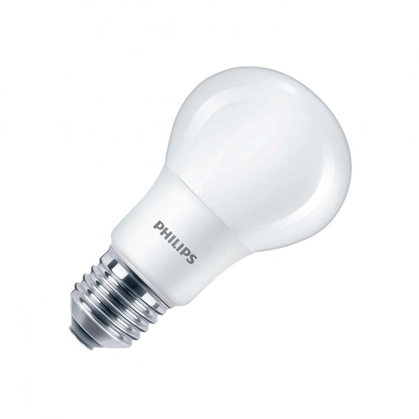 Bombillas LED Philips E27 Estándar