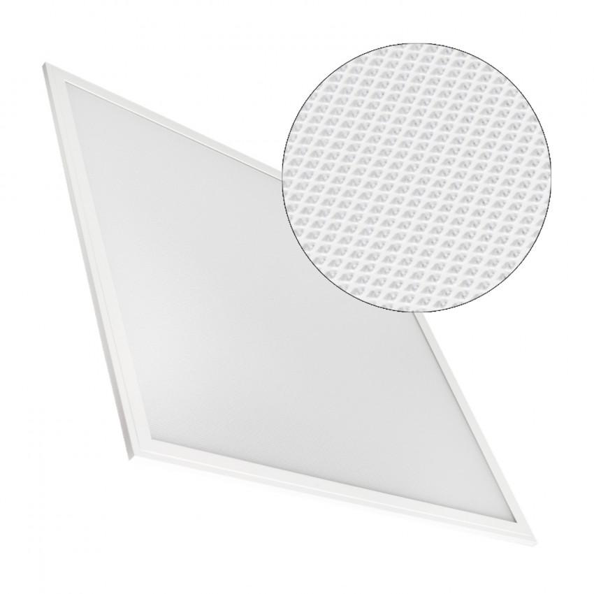 Painel LED Slim 60x60cm 40W 4000lm (UGR17)