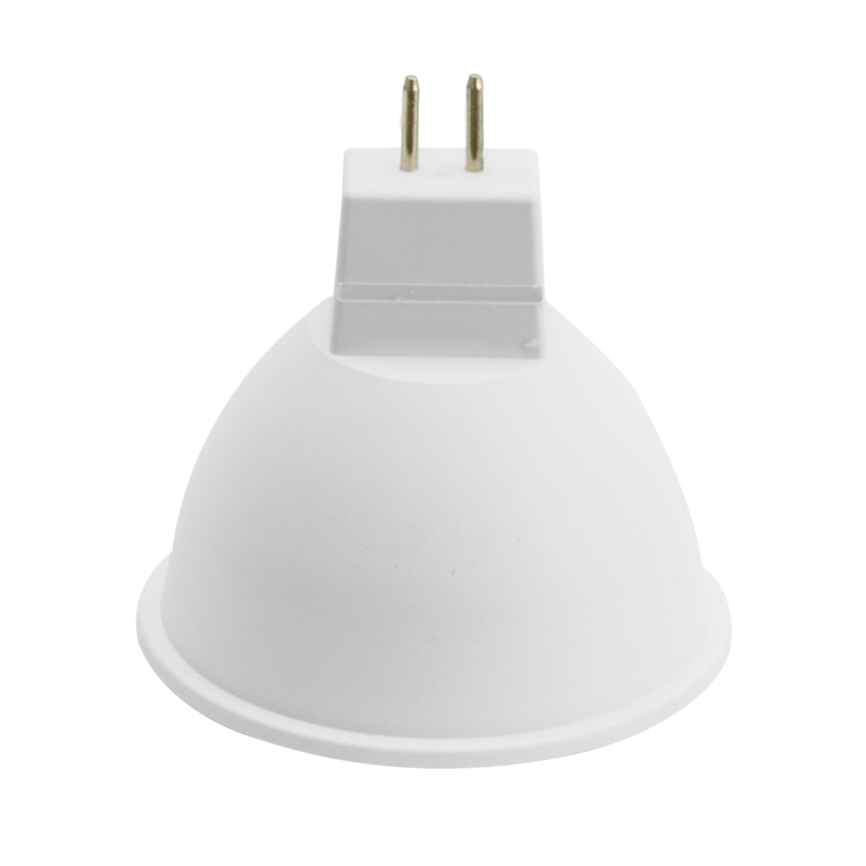 Lampara-LED-GU5-3-MR16-S11-220V-6W-Bombillas-LED miniatura 8