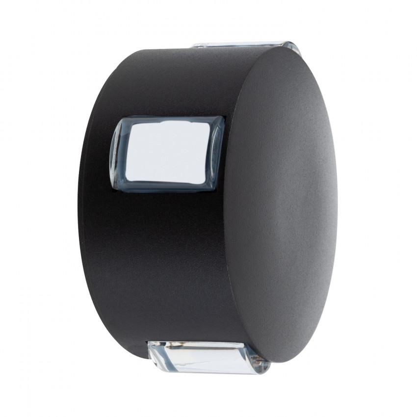 Baliza-LED-Forum-4W miniatura 5