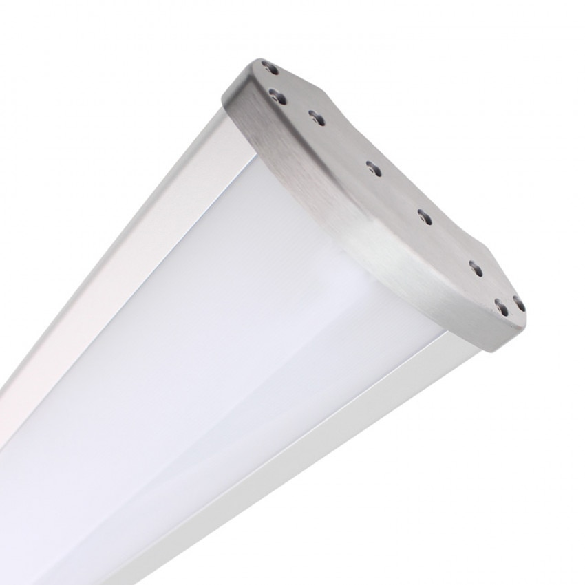 Barra Lineal LED Denver 220W PRO