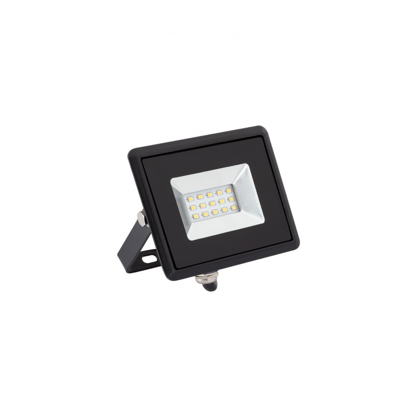 Projectores LED Solid Série