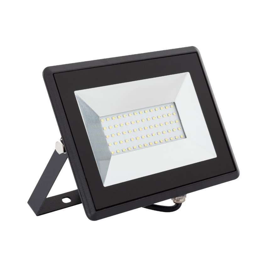 Foco Proyector LED Solid 50W