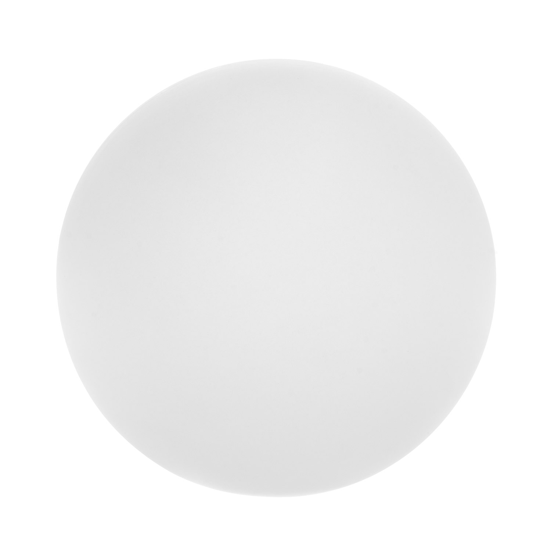 Esfera LED RGBW 30cm Recargable