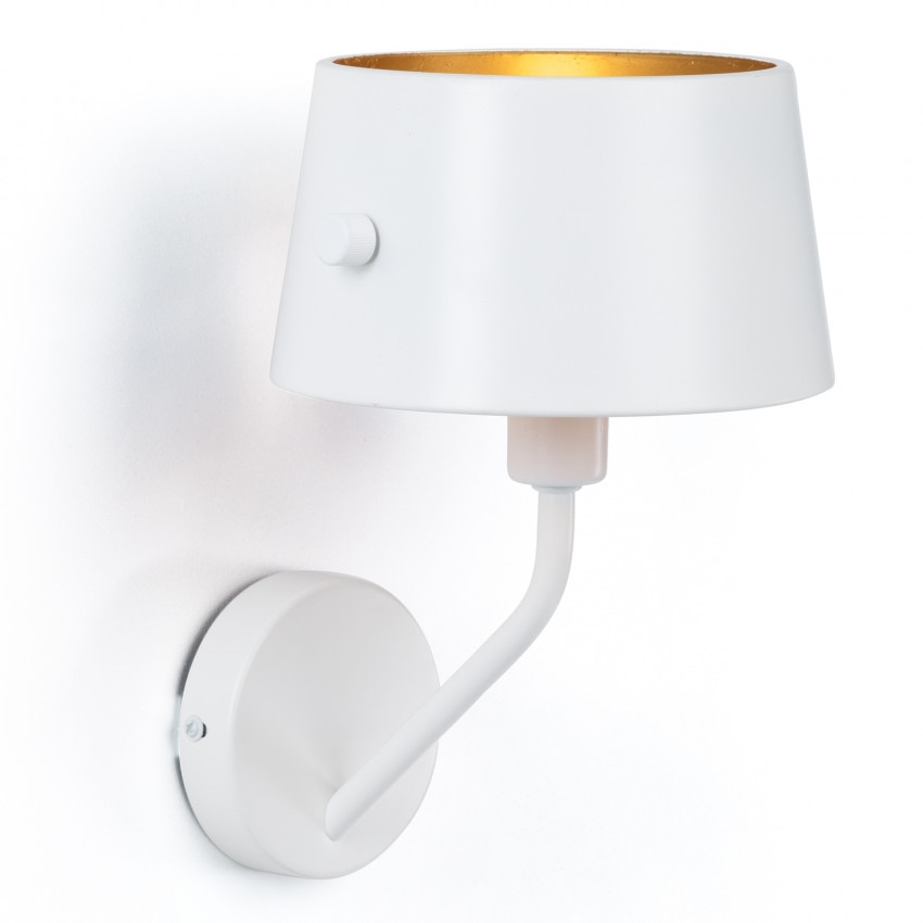 Lámpara Duhl