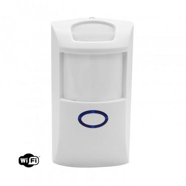 SONOFF Sensor PIR2 Dispositivo Sensor Movimiento Control WiFi/Remoto