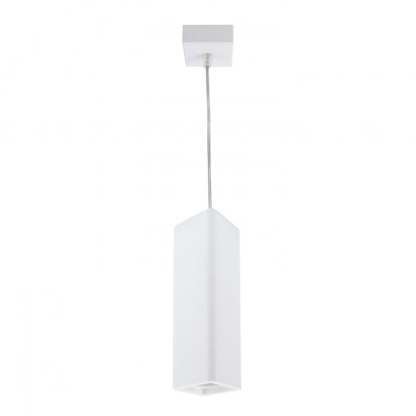 Lámpara Colgante Cornalina