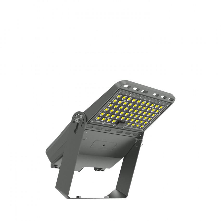 Projectores LED Premium Série