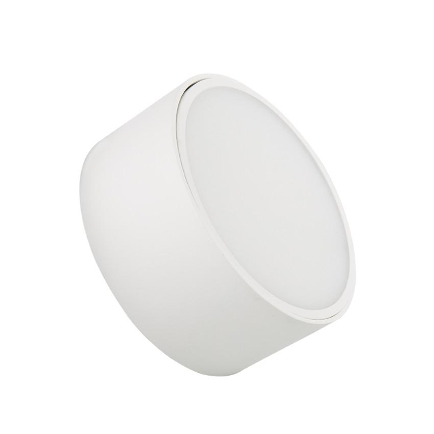Kit de Superficie para Módulo Circular LED 8W