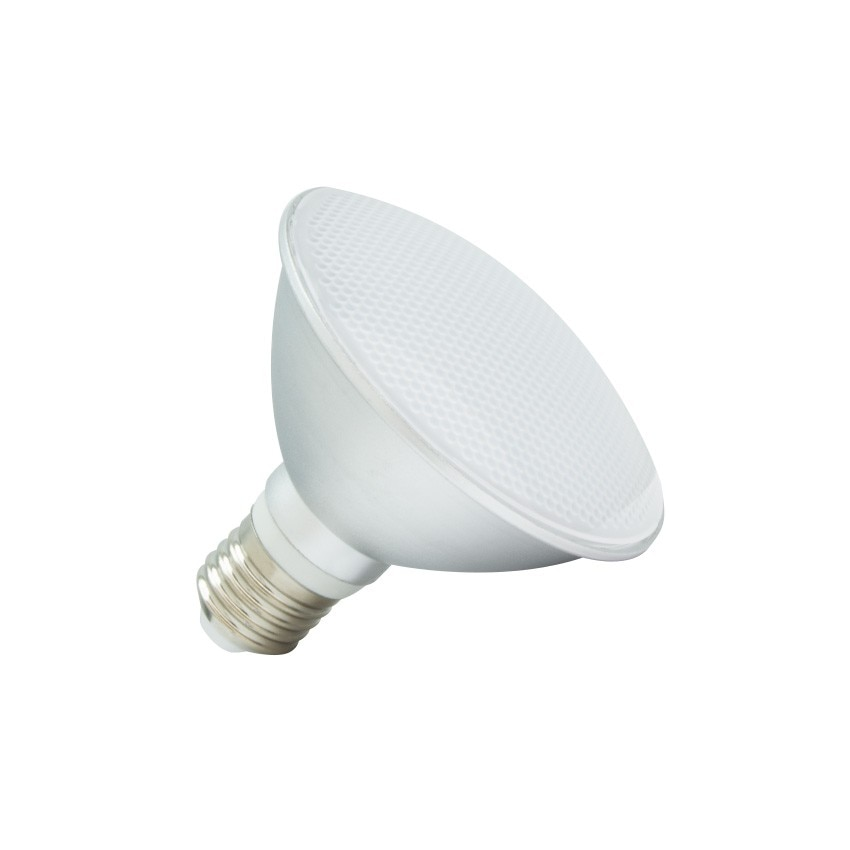 Bombilla LED E27 PAR30 10W Waterproof IP65