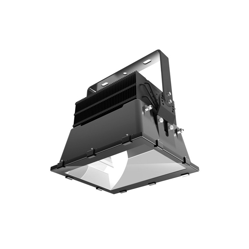 Foco Projector LED 1000W Elite PRO