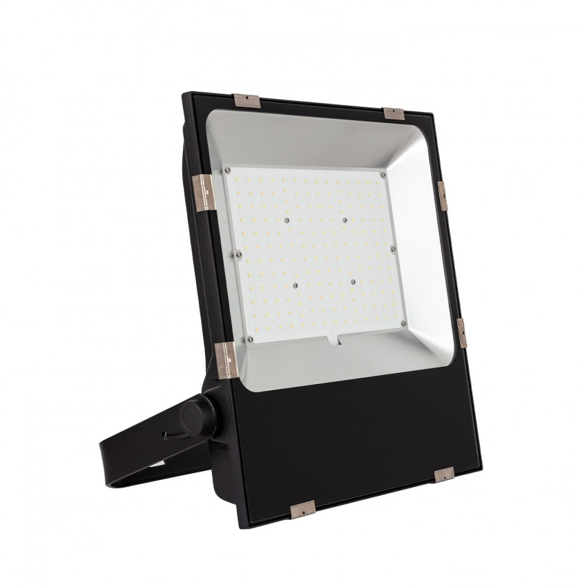 Foco Proyector LED 150W 135 lm/W IP65 HE Slim PRO 120º