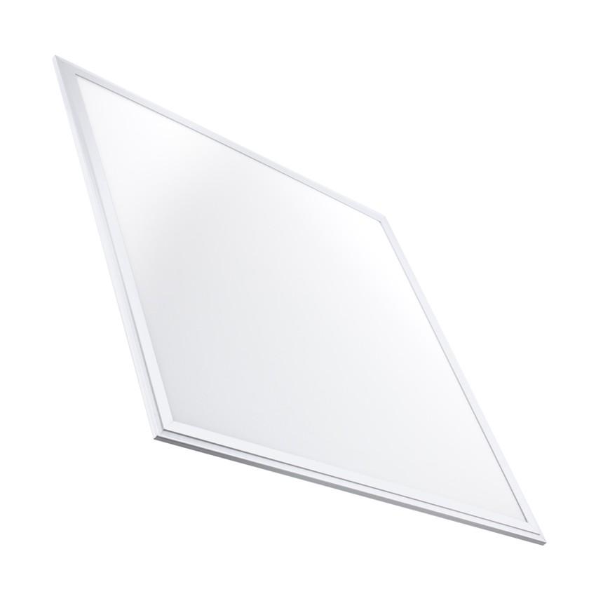 Panel-LED-Slimline-60x60cm-40W-2800lm-LIFUD-Paneles-LED-Paneles miniatura 15