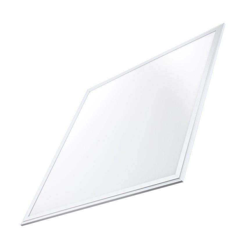 Panel-LED-Slimline-60x60cm-40W-2800lm-LIFUD-Paneles-LED-Paneles miniatura 13