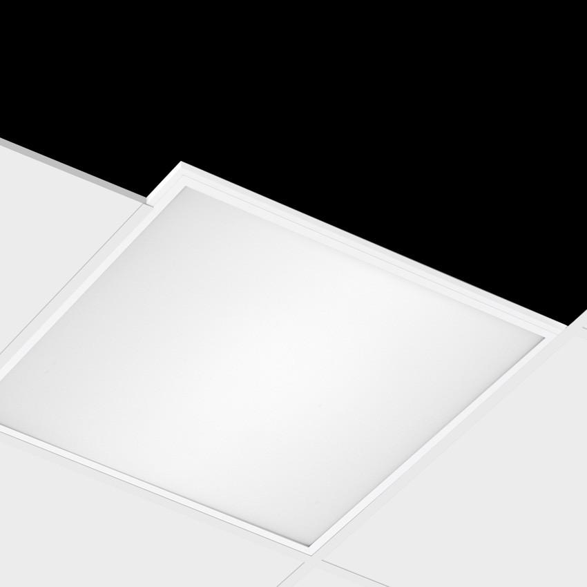 Panel-LED-Slimline-60x60cm-40W-2800lm-LIFUD-Paneles-LED-Paneles miniatura 16