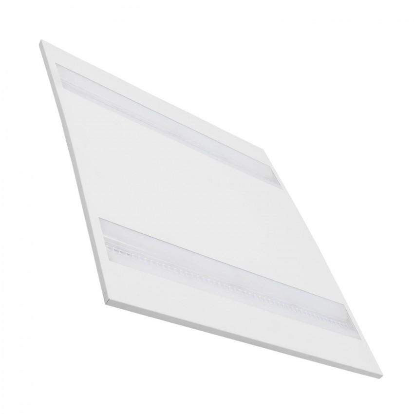 Painéis LED para aplicações especiais