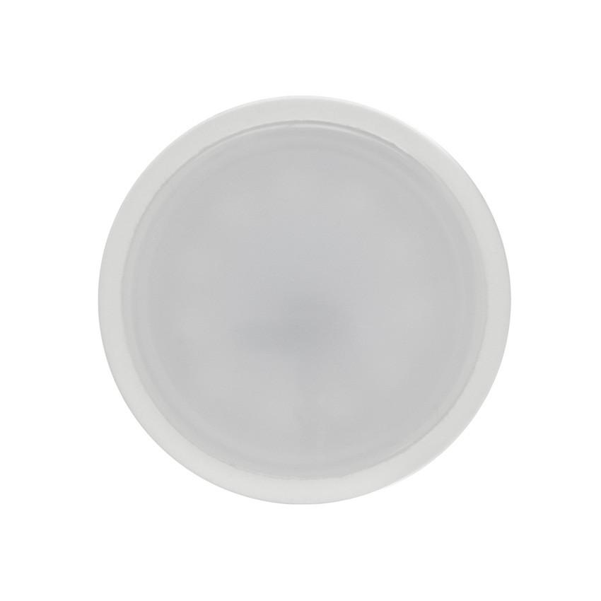 Lámpara LED GU10 S11 6W