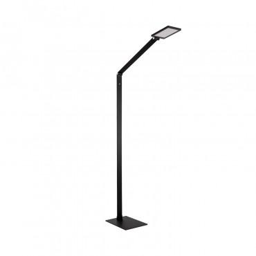 Flexo LED Bridge 8W Regulável