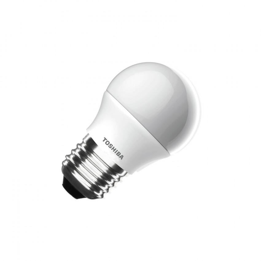 Lâmpadas LED Toshiba