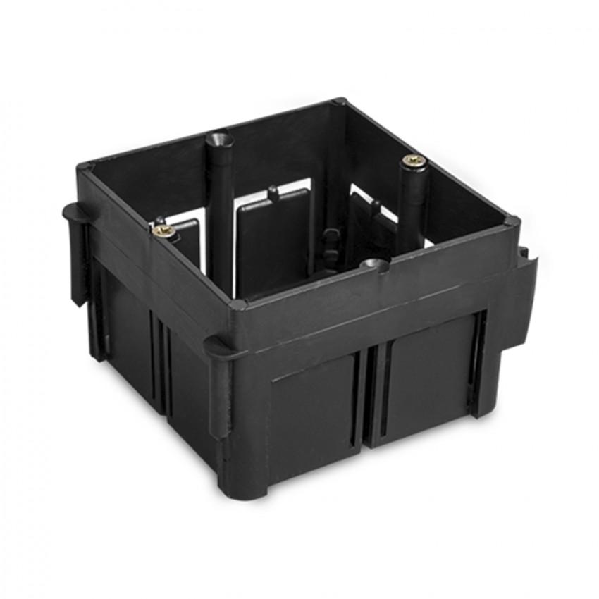 Caja Enlazable 65x65x45 mm