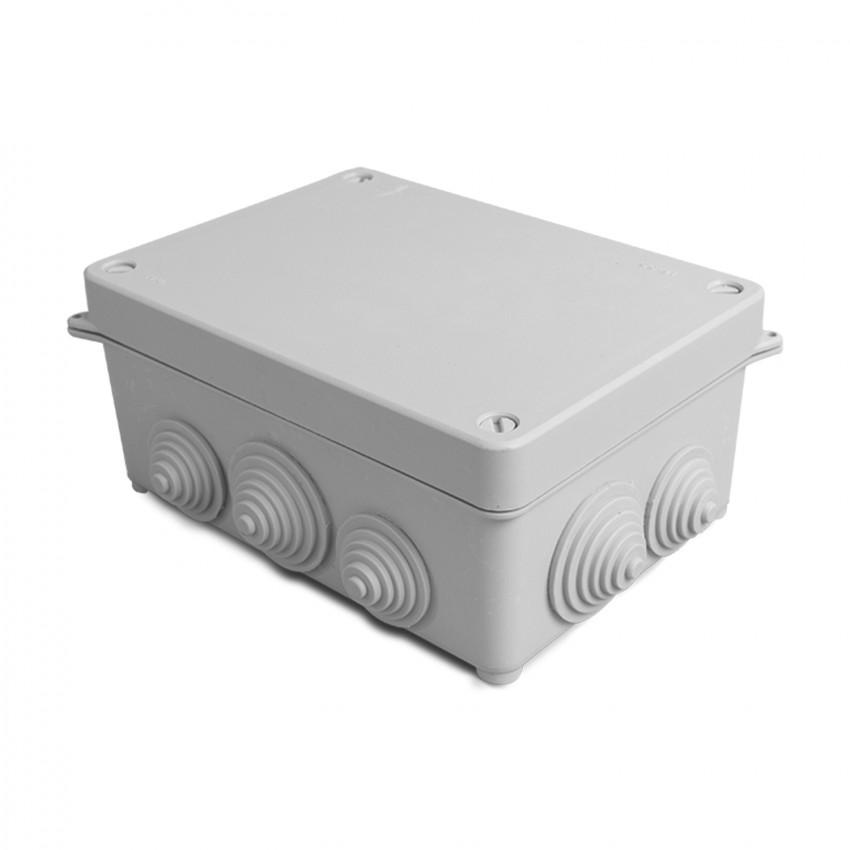 Caja Estanca 165x120x72 mm