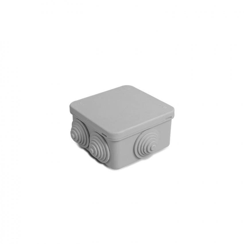 Caja Estanca 85x85x45 mm