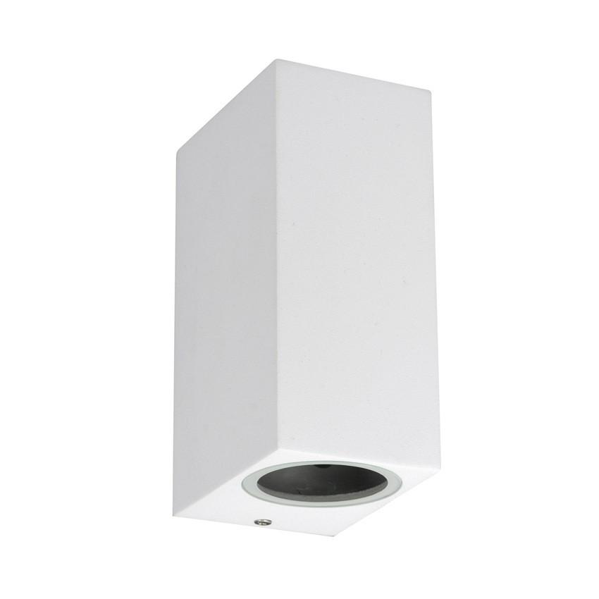 Aplique LED Miseno Blanco