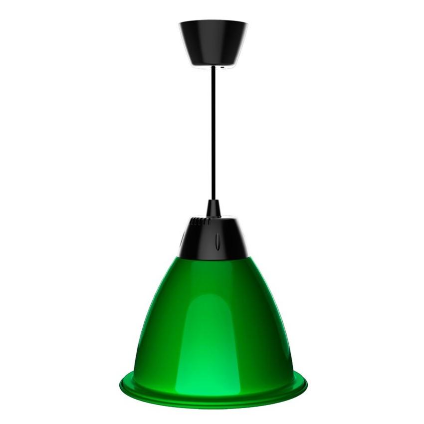 Lámpara Colgante LED Green Alabama 35W