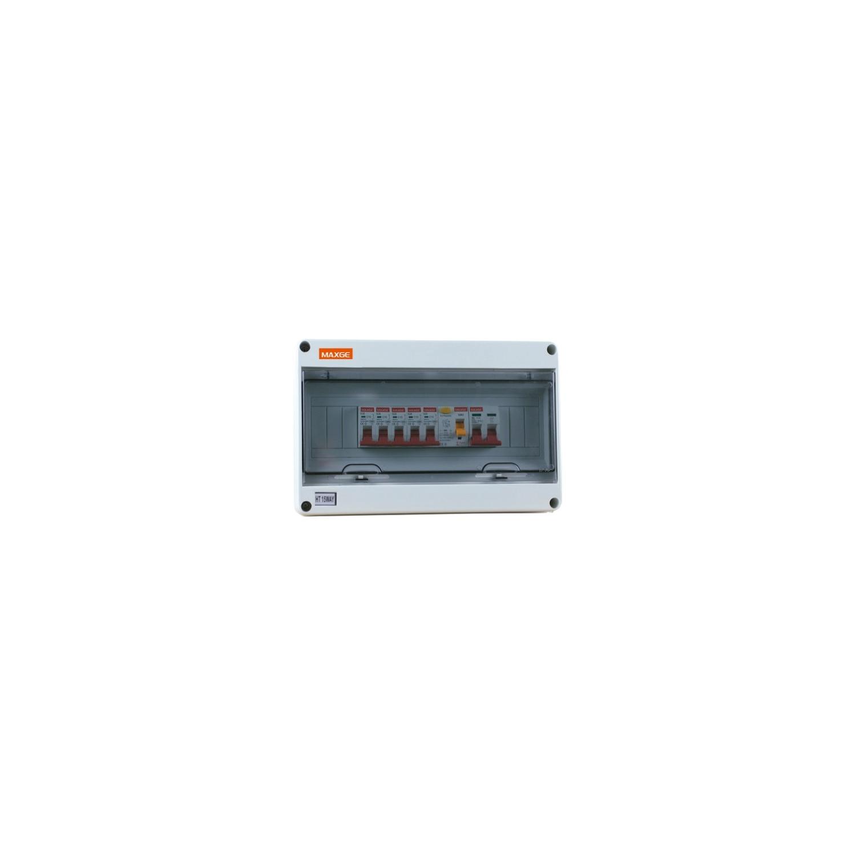Cofret Superficie IP65 24