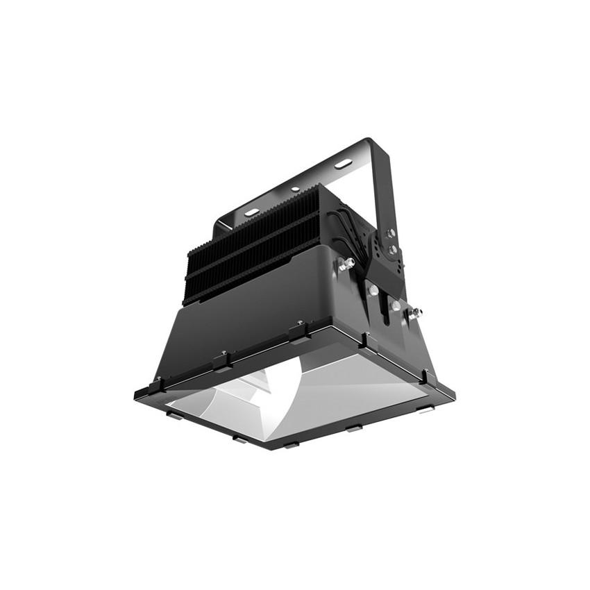 Foco Proyector LED 500W 135lm/W Elite PRO