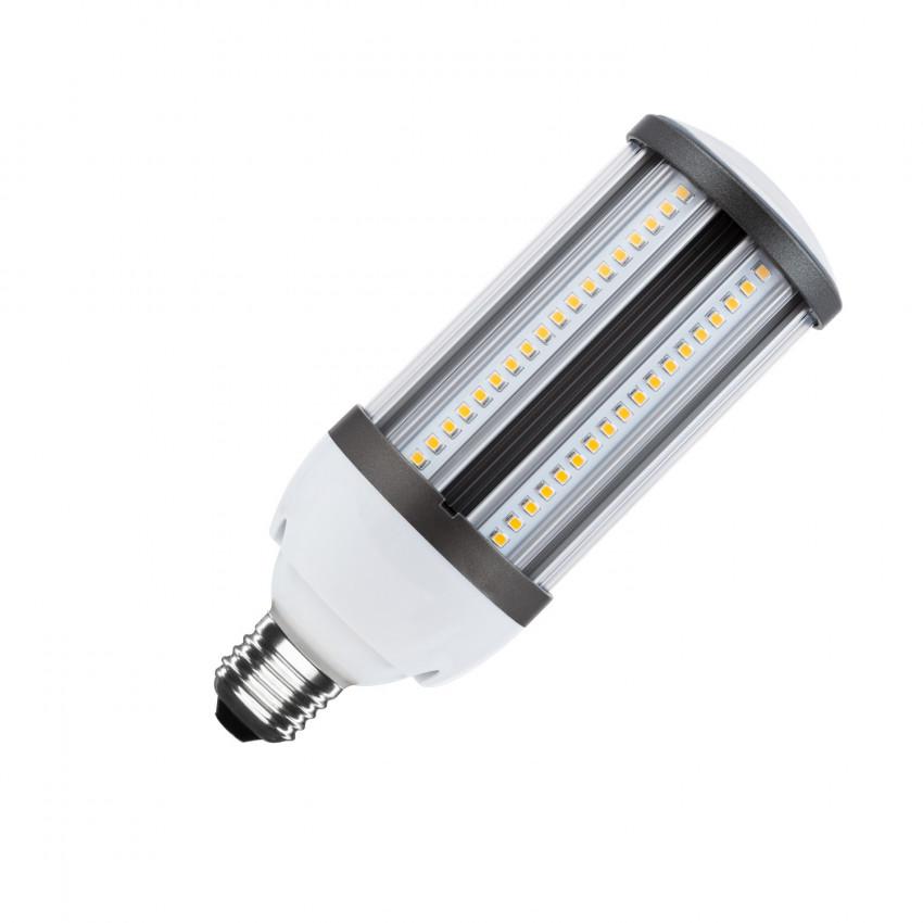Bombilla LED Alumbrado Público Corn E27 25W IP64