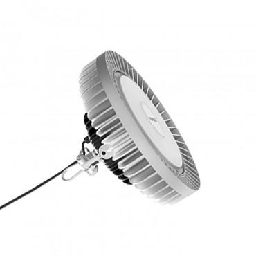 Campana LED UFO TOSHIBA 200W 110lm/W