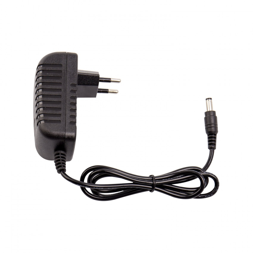 Adaptador de Corrente LED 12V/24W/2A
