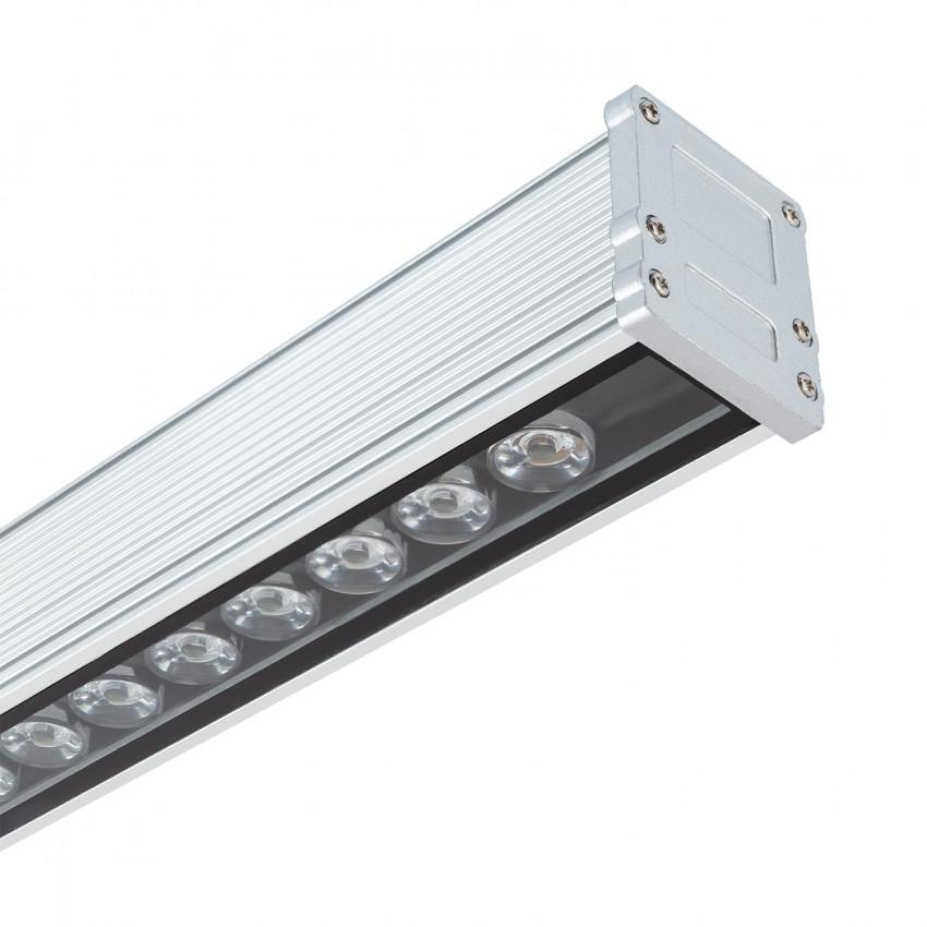 Bañador Lineal LED 1000mm 36W IP65 High Efficiency
