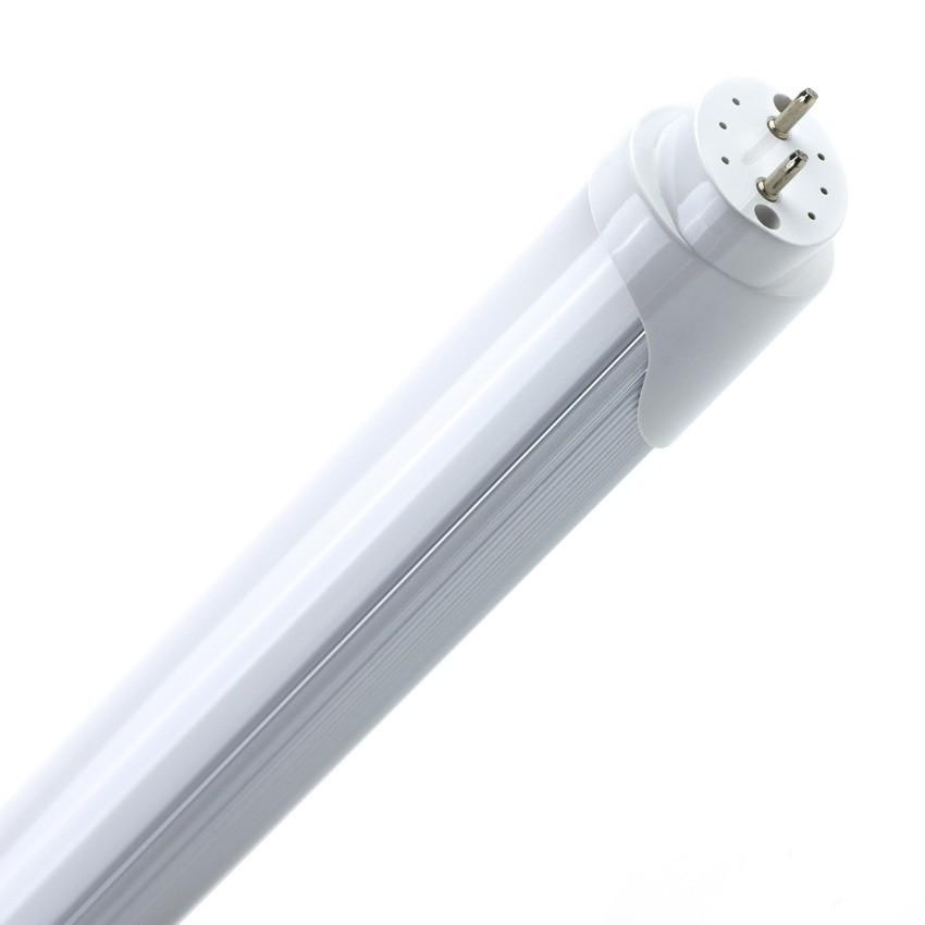 Tubo LED T8 900mm Especial Talho Conexão Uni-lateral 15W
