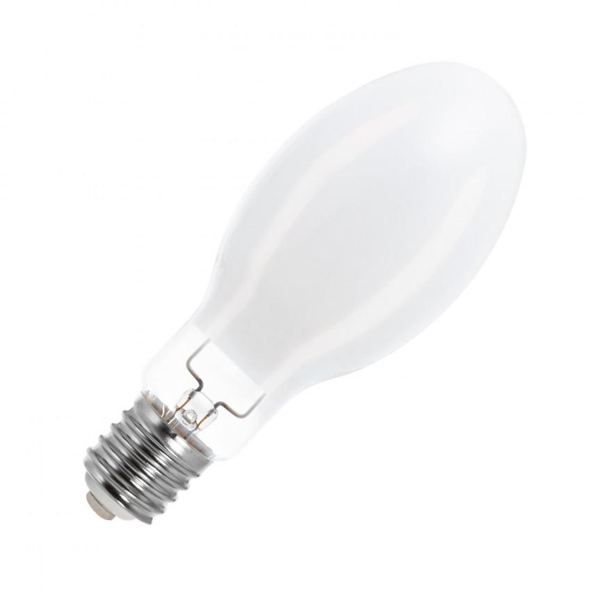 Lâmpada Sódio Regulável PHILIPS E40 SON 150W