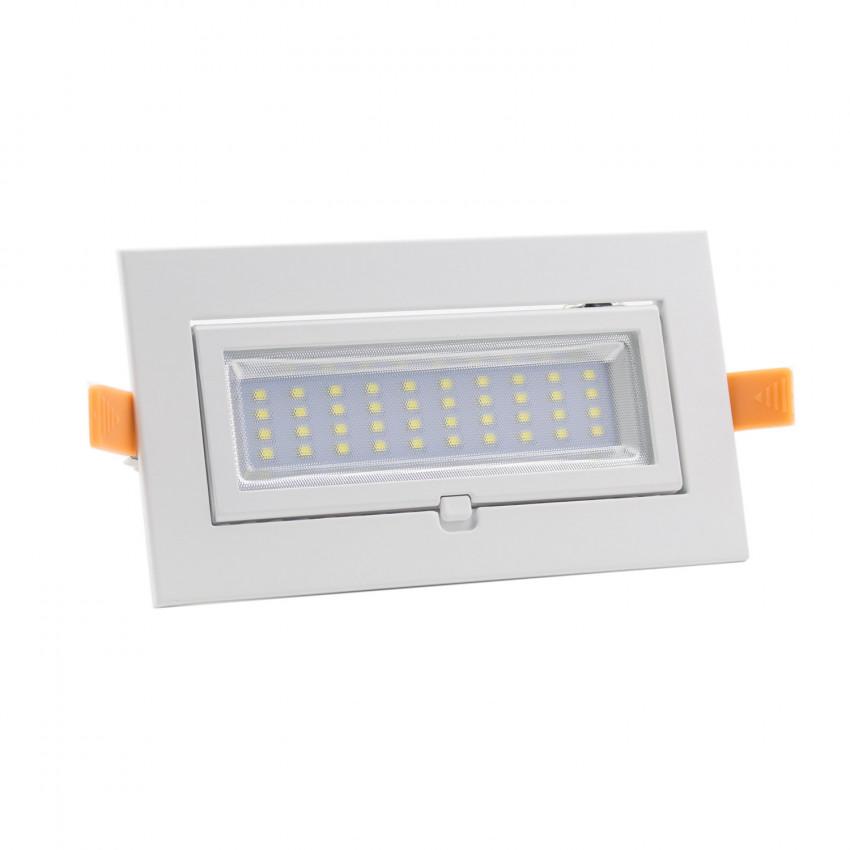 Foco Proyector LED SAMSUNG Expositores y Vitrinas 15W LIFUD
