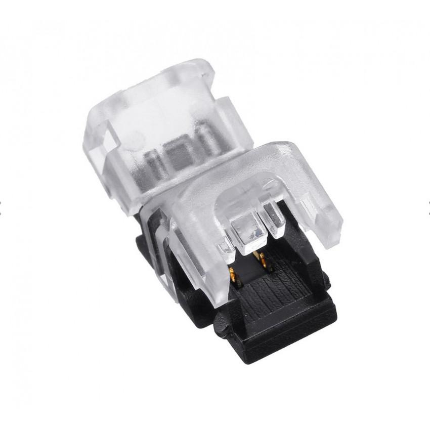 Accesorios Tiras LED