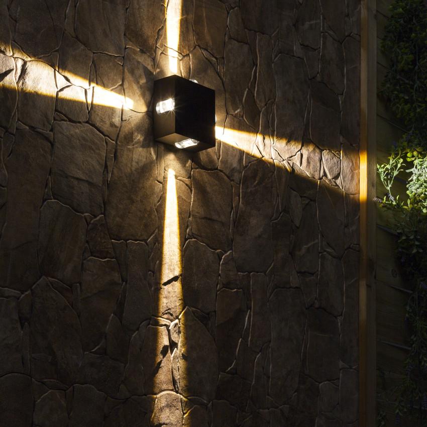 Baliza LED Agora 4W