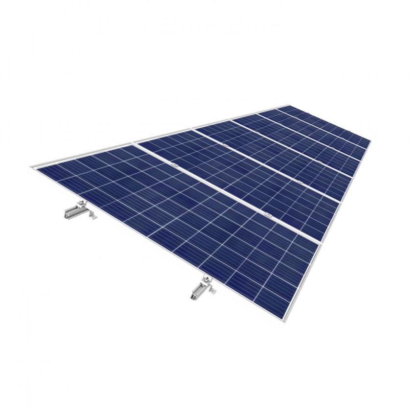 Kits Solar Fotovoltaica