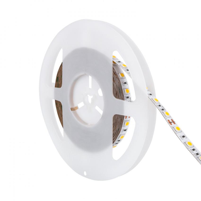 Tiras LED 24V DC