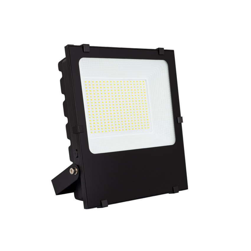 Foco Proyector LED 150W 145 lm/W IP65 HE PRO Regulable