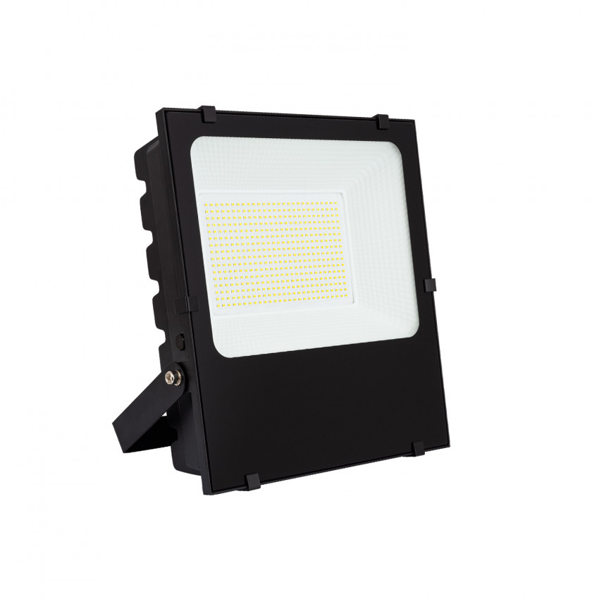 Foco Proyector LED 200W 145 lm/W HE PRO Regulable