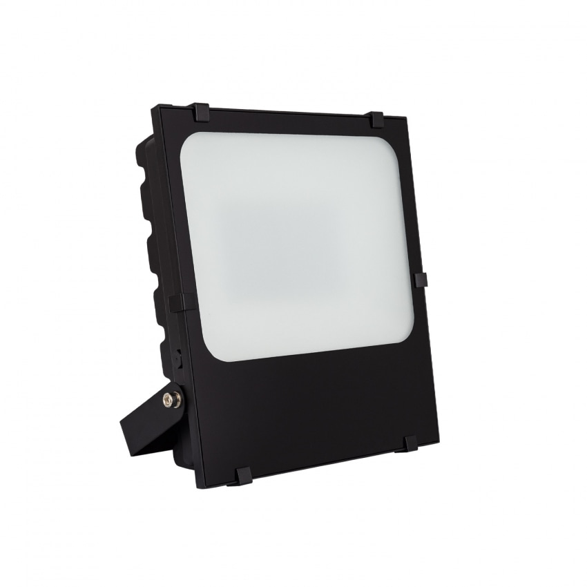 Foco Proyector LED 150W 145 lm/W IP65 HE Frost PRO Regulable