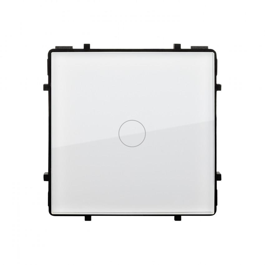 Conmutador Táctil Simple