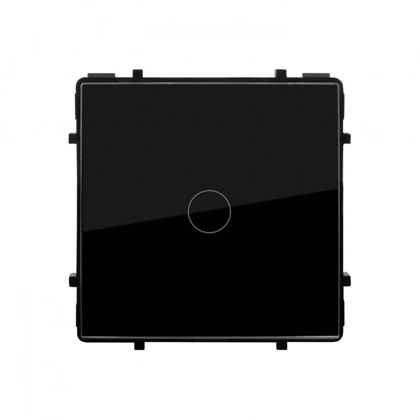 Regulador Táctil Simple