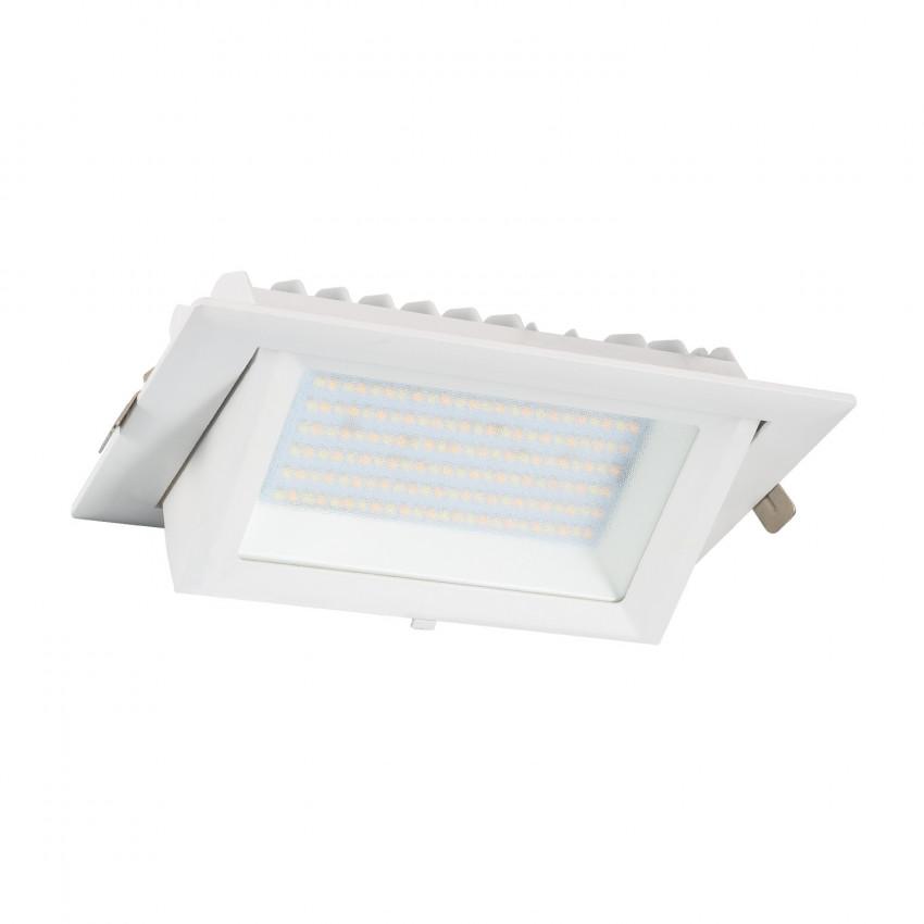 Foco Proyector Direccionable Rectangular LED 60W SAMSUNG 130 lm/W LIFUD