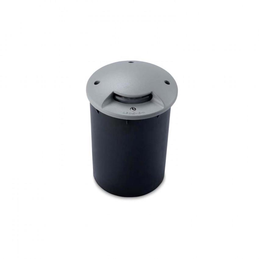 Baliza LED Empotrable en Suelo Xena 0.5W IP67 LEDS-C4 55-9422-34-CM