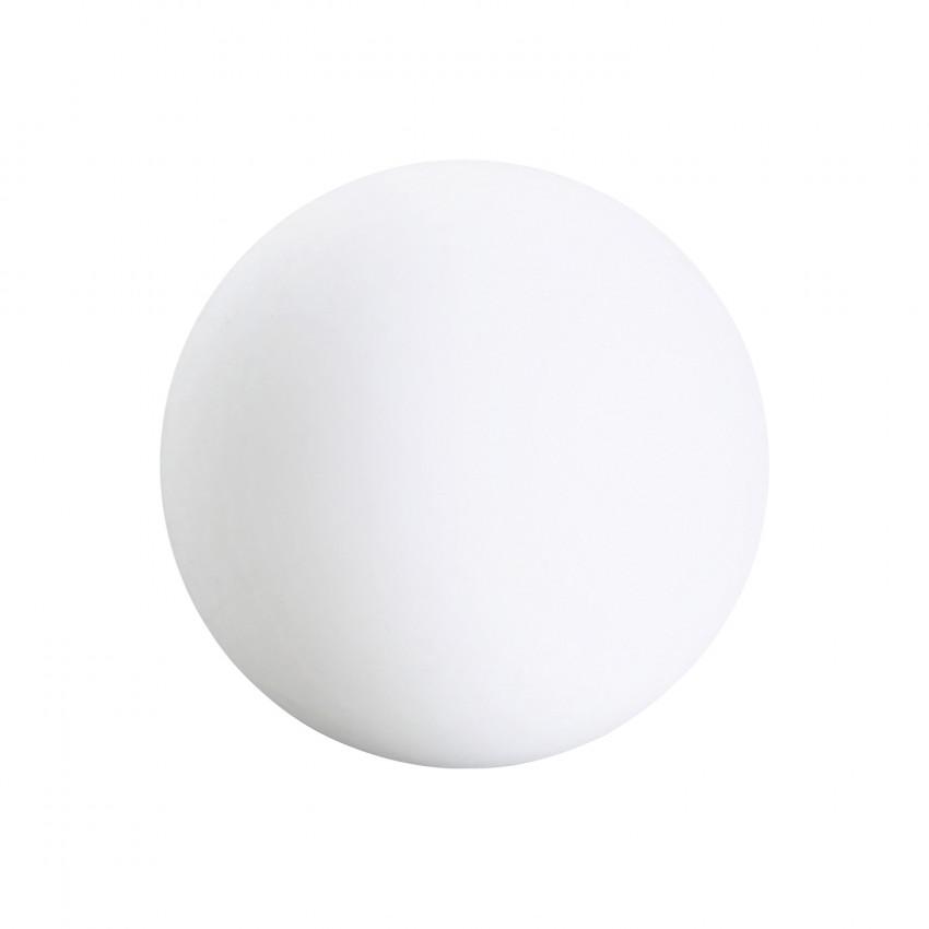 Esfera Lámpara Portátil Cisne Surface LEDS-C4 Big 55-9481-M1-M1
